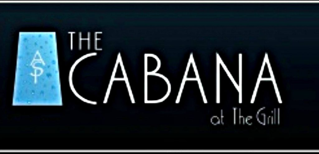 The Cabana Beaumont TX, live music Beaumont TX, happy hour Beaumont TX, SETX happy hour specials