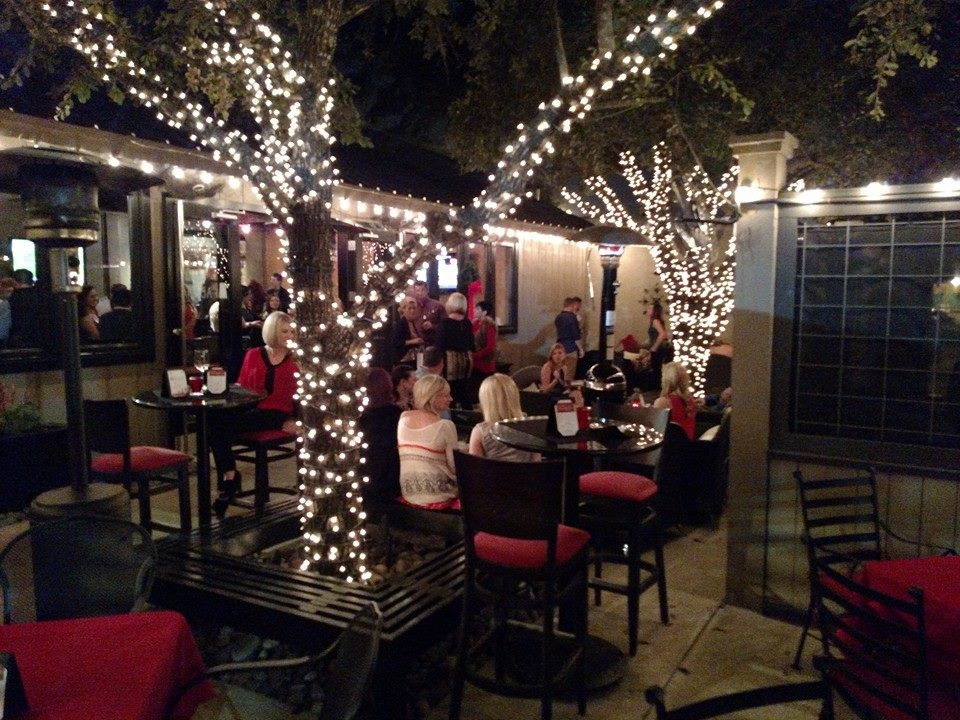 The ASP Grill live music, live music Beaumont West End, Patio dining Beaumont TX, heated patio Beaumont TX, restaurant guide Beaumont TX