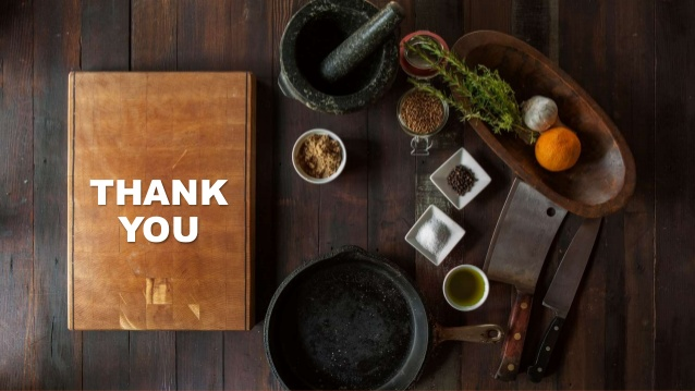 Thank you for closed business Beaumont TX, corporate catering Southeast Texas, SETX industrial catering, Golden Triangle catering, industrial caterer Port Arthur, Exxon Mobil Catering, Exxon Beaumont Catering, Motiva Catering, Motiva caterer, Chevron catering Beaumont TX, Chevron Caterer Beaumont TX, SETX industrial caterer
