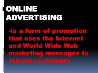 online advertising Beaumont TX, restaurant advertising Beaumont TX, restaurant advertising Southeast Texas, digital marketing Beaumont TX, SEO Beaumont TX, SEO Marketing Beaumont TX