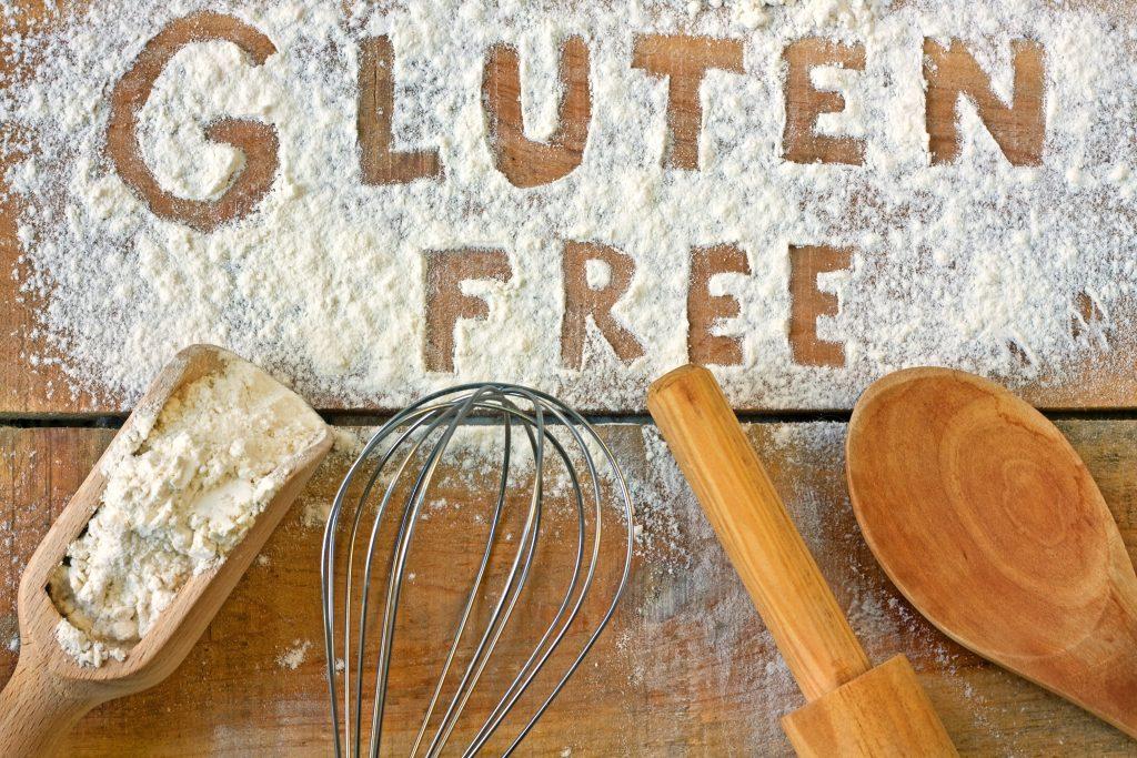 gluten free Beaumont TX, Gluten Free Port Arthur TX, gluten free Orange TX, gluten free SETX, Gluten Free Mid County, Paleo Beaumont TX, paleo Port Arthur, Paleo Mid County
