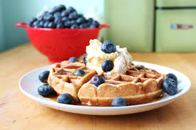 blueberrries Beaumont TX, blueberry waffles Beaumont TX, blueberries Nacogdoches, Blueberry Fest Nacogdoches, blueberries Kountze TX, blueberries SETX, blueberry farm Kountze