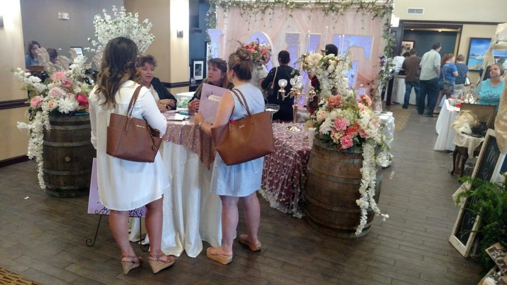 Bridal Fair series Beaumont TX, wedding expo Southeast Texas, Golden Triangle bridal extravaganza, Beaumont Bridal extravaganza
