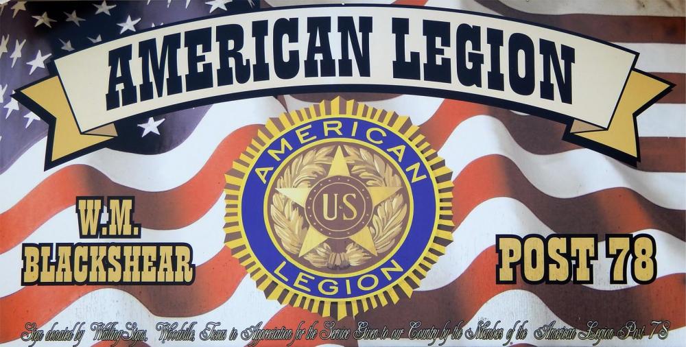 American Legion Jasper TX, American Legion Post 78, American Legion ost 78 Jasper TX, American Legion East Texas, Veterans East Texas, Veterans Southeast Texas
