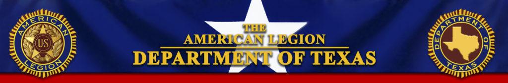 American Legion East Texas, American Legion Southeast Texas, Veterans Southeast Texas, Veterans East Texas, American Legion Beaumont TX, American Legion Port Arthur