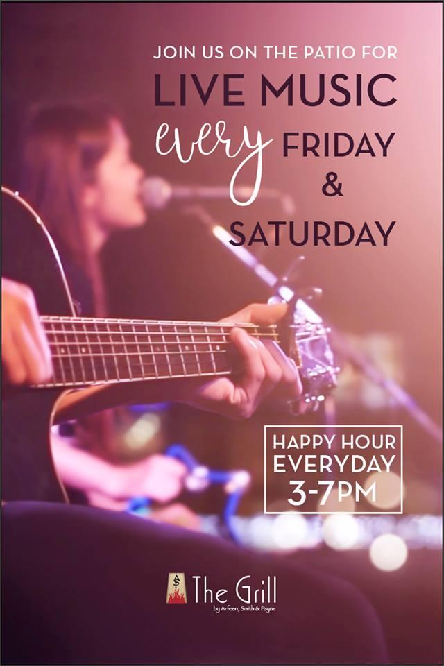 L:ive Music Beaumont TX, live music Southeast Texas, SETX music calendar, Southeast Texas live entertainment, Southeast Texas entertainment calendar