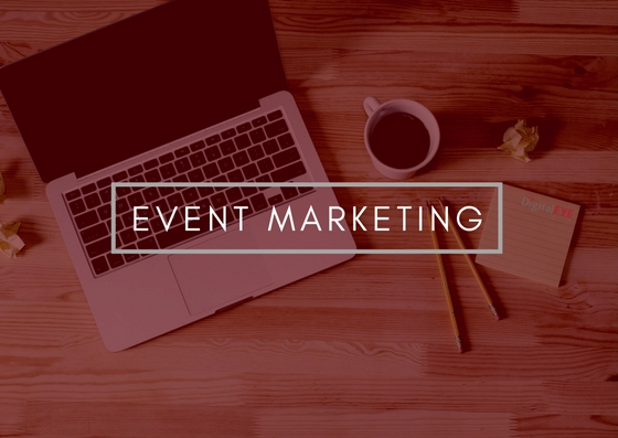 event marketing Southeast Texas, event marketing Southeast Texas, advertising Beaumont TX, SEO Beaumont Port Arthur, SETX Search Engine Optimization, Facebook advertising Beaumont TX, facebook marketing Houston area