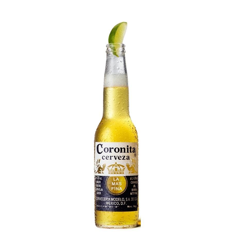La Suprema Nederland TX, La Suprema Port Arthur, Corona Nederland TX, Corona Port Arthur, happy hour Nederland TX, happy hour Port Arthur, drink specials Nederland TX, drink specials Port Arthur