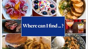 restaurant reviews Beaumont TX, Southeast Texas advertising, Search Engine Optimization Beaumont TX, East Texas marketing, Golden Triangle Facebook, Twitter Beaumont TX,