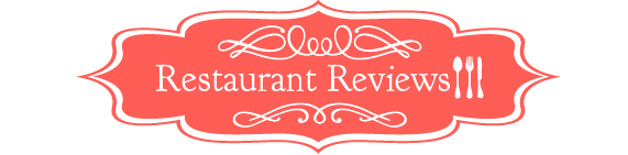 Restaurant Reviews Beaumont TX, Restaurant Reviews Southeast Texas, Restaurant Reviews SETX, Restaurant Reviews Golden Triangle, restaurant reviews East Texas, Eat Drink SETX, Eat Drink SETX Restaurant Reviews,