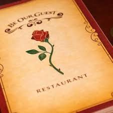 restaurant reviews Beaumont TX, restaurant reviews Southeast Texas, restaurant reviews SETX, restaurant reviews Golden Triangle TX, advertising Beaumont TX, SEO marketing Beaumont TX, Search Engine Optimization Southeast Texas, festivals Beaumont TX, Facebook Beaumont TX, Twitter Beaumont TX