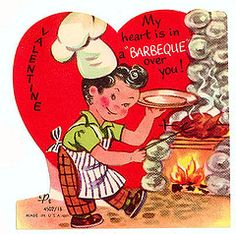 Valentine's Day bbq Beaumont TX, Valentine's Day barbecue Southeast Texas, BBQ Beaumont TX, barbecue Southeast Texas, BBQ SETX, Barbecue Golden Triangle,
