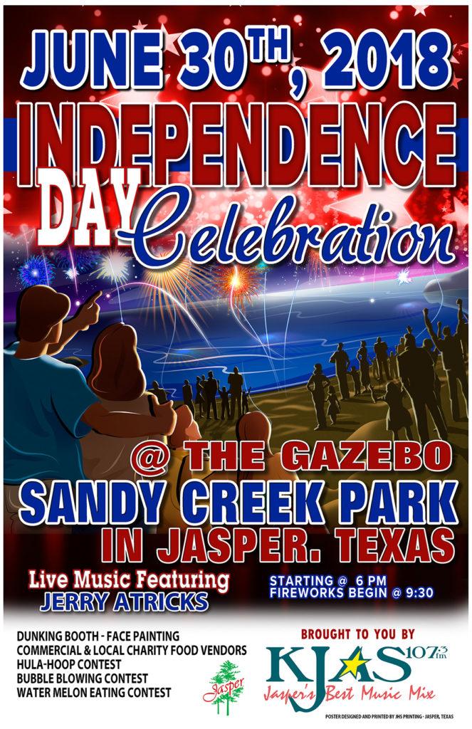 fireworks Beaumont TX, fireworks Port Arthur, fireworks Silsbee, fireworks Orange TX, fireworks Golden Triangle, fireworks East Texas, Southeast Texas fireworks, July 4 Silsbee, July 4th East Texas, July 4th Southeast Texas,