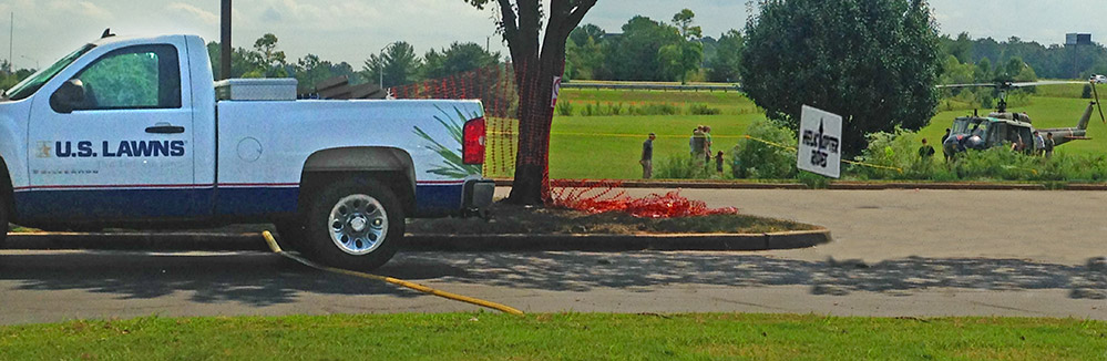 irrigation contractor Beaumont TX, irrigation company Port Arthur, landscaping Beaumont, Landscaping Bridge City TX, landscaping company Vidor, landscaping Lumberton TX,