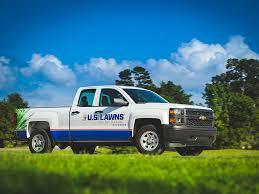 irrigation contractor Beaumont TX, irrigation company Port Arthur, landscaping Beaumont, Landscaping Bridge City TX, landscaping company Vidor, landscaping Lumberton TX,