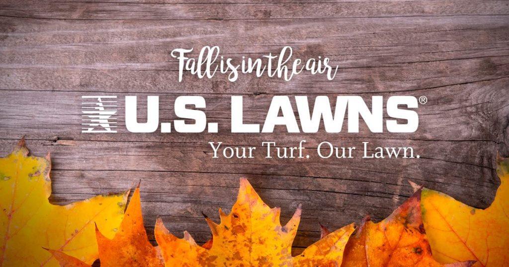Landscaping Beaumont TX, landscaper Port Arthur, Landscaping Nederland TX, landscaping company Lumberton, landscaper Mid County, landscaping company Orange TX, US Lawns