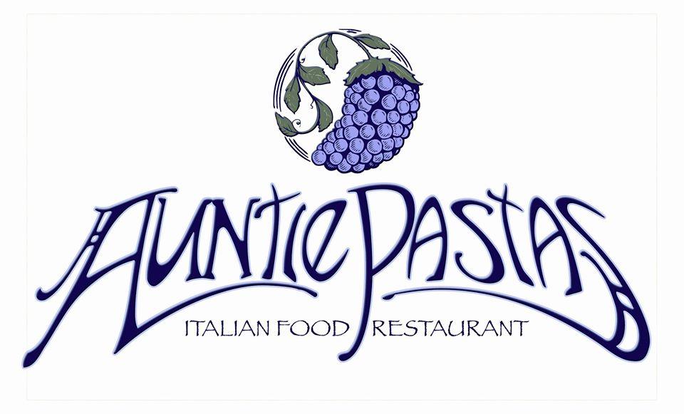 restaurants Nacogdoches, Italian restaurant Nacogdoches, SFA restaurants, fine dining near Stephen F Austin University,