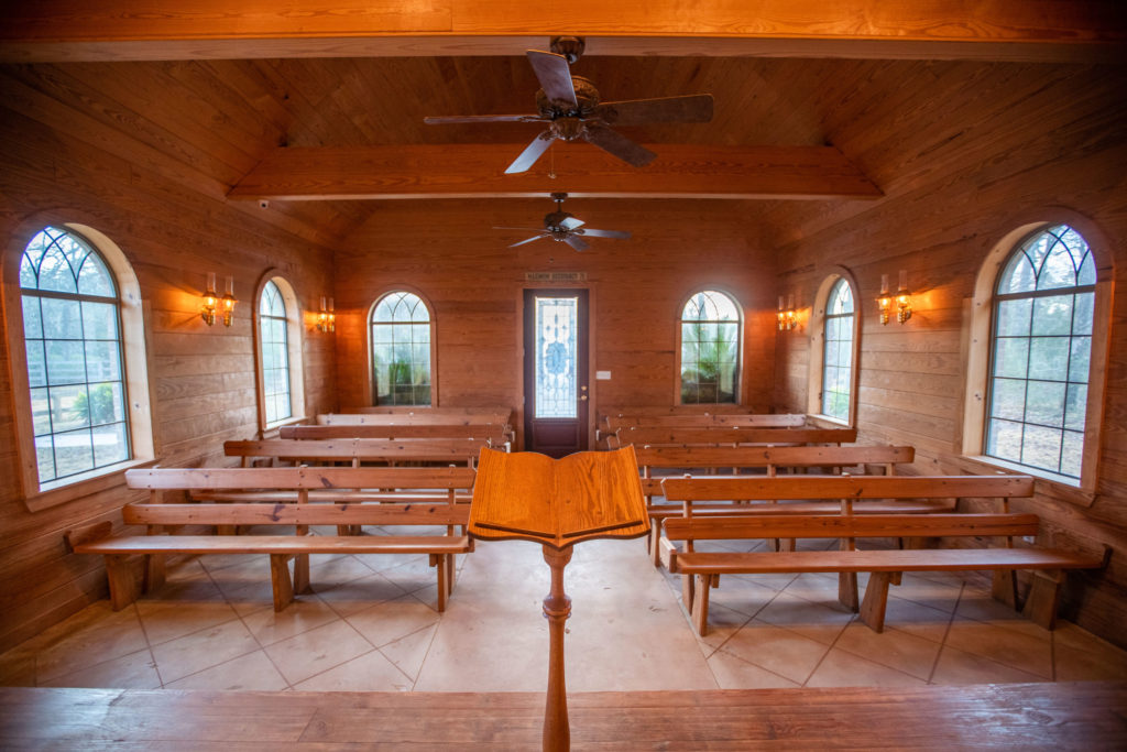wedding venue Silsbee, Big Thicket event venue, SETX family reunion, Golden Triangle holiday party venue,