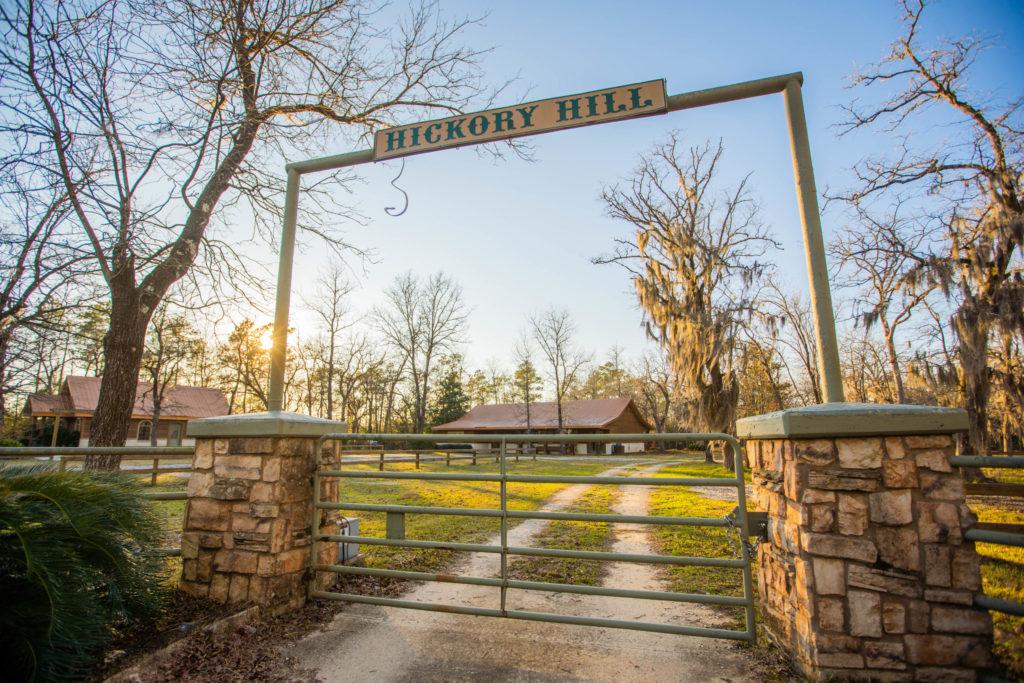 event center Big Thicket, wedding venue Silsbee, East Texas corporate retreat, wedding hall Golden Triangle,